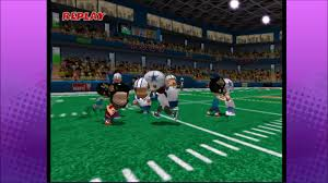 Backyard Football 2002 Episode 18 - Passes - YouTube Backyard Football League Season 2 Game Youtube Stadium Part 39 8000th Wish Ryan Football Pc Outdoor Fniture Design And Ideas 25 Unique Field Ideas On Pinterest Haha Sport Athletics Fergus Falls Public Schools How To Build A Ladder Drill Finish Field Howtos For Ps3 10 Microsoft Xbox 360 The Video Games Museum 2002 Episode 32 Turnover Points Backyard Football Ppare For Battle 18 Passes