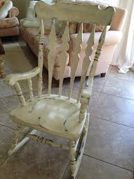 Distressed Rocking Chair | Rocking Chairs In 2019 | Furniture ... Illustration Of A Rocking Chair With Shabby Chic Design Royalty Antique Creamy White In Norwich Vintage Blue Painted Vinterior Extra Distressed Finish Church Chapel Chairs Cafujefodotop Page 78 Shabby Chic Wooden Chairs Modern Floral Diy Girls Build Club Update A Nursery Glider The Mommy Chair White Nursery Farnborough Hampshire Grey Rocking Sandiacre Nottinghamshire Gumtree Doll Etsy Grey Cv11 Nuneaton And Bedworth For
