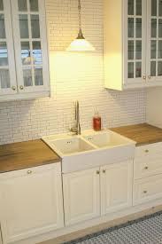 pendant lighting kitchen sink kitchen sink sconces