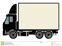 Clip Art Moving Truck Delivery Egkc7pn Clipart Of A Grayscale Moving Van Or Big Right Truck Royalty Free Pickup At Getdrawingscom For Personal Use Drawing Trucks 74 New Cliparts Download Best On Were Images Download Car With Fniture Concept Moving Relocation Retro Design Best 15 Truck Stock Vector Illustration Auto Business 46018495 28586 Stock Vector And