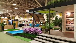 2015 Minneapolis Home + Garden Show | Biota Home And Garden Show Minneapolis Best 2017 With Image Of Explore And Discover Ideas For Spring At The Colorado Drystone Walls Youtube Sunken Como Park Zoo Conservatory Shows The 2010 Central Ohio Blisstree Formidable St Paul Mn For Your Interior 2014 Haus General Information Lake Cabin Michigan Fact Sheet Expos 2016 Kg Landscape Management Garden Shows Angies List