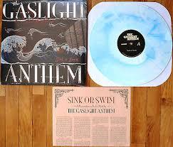 gaslight anthem sink or swim zip 28 images roots vinyl guide