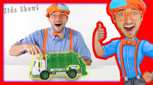Garbage Trucks For Kids – Recycling And Dumping Trash With Blippi ... First Gear Waste Management Front Load Garbage Truck Flickr Garbage Trucks Large Toy For Kids Recycling And Dumping Trash With Blippi 132 Metallic Truck Model With Plastic Carriage Green Videos W Bin A 11 Cool Toys Kids Toy Garbage Truck Time Trucks Collection Youtube Republic Services Repu Matchbox Lesney No 15 Tippax Refuse Collector Trash 1960s Pump Action Air Series Brands Products Amazoncom Lrg Amazon Exclusive Games