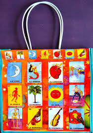 Loteria Bag. Kitsch Retro. Kids Bingo Game From Mexico. | Mexican ... Ask A Mexican Tucson Weekly Httpsiurcomgalleryeonray1 Daily Httpsimgurcomeonray1 Tacos El Rey Taco Truck At Ashby Ave 7th Street Berkeley Ca Review Top Bars Restaurant Nightlife Goborestaurantcom Old Made Into Bed Bedroom Ideas In 2018 Pinterest Eagle Towing Alburque New Mexico Used Cars Trucks Suvs American Chevrolet Rated 49 On Gainesville Ga Texano Auto Sales Salvage Peterbilts For Sale Peterbilt Fleet Services Tlg El Capataz La Patrona Charro Ranchero Mexicano Zarape Mexico The Man The Black Hat Texas Monthly