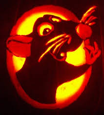 Gizmo Pumpkin Pattern Free by 129 Best Amazing Pumpkin Carving Images On Pinterest Halloween