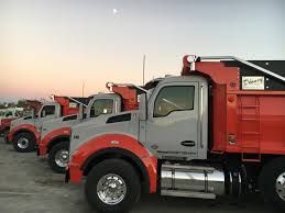 Transportation & Hauling Services | Denney Excavating | Indianapolis