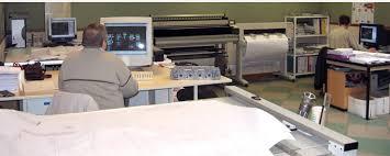 bureau d etude industriel sii bureau d études industrielles à reims troyes charleville
