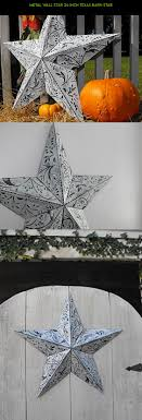 Metal Wall Star 24 Inch Texas Barn Star #plans #shopping #gadgets ... Rustic Metal Star Decoration License Plate 5point Barn Ideas Wonderful Interior Lights Design With Moravian Wall Decor Gallery Home Salvaged Antique Window Frame With Texas Old Wood 15 Pendant Chandelier Large Antique Mirror By Light Up Your Outdoor Barn Ddingwe Have Large Lighted Tobacco 3d 36 Western Amish Americana Style House 519504 Mason 1 Oil Rubbed Bronze Images Wall 24 Inch Plans Shopping Gadgets