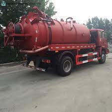 14m3-16m3 Howo Sewage Vacuum Truck,Sludge Vacuum Tank,Waste Water ... Vacuum Trucks For Sale Portable Restroom Truck Septic From 1994 Freightliner Fld120 Truck Beeman Equipment Sales And Trash Train Youtube 2010 Intertional Prostar For Sale 2772 Wikipedia 1983 Gmc 7000 W Vactor Model 850 Vacuum Truck 544867 Vacuumseptic Tank Trucks Er Industrial Services Environmental Options Inc Designed And Built By Vorstrom Australia Combo Compliant Energy