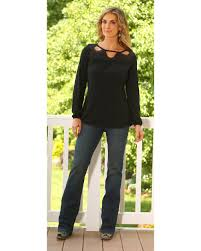 Wrangler Women's Black Cut Out Peasant Top   Boot Barn Jds Scenic Southwestern Travel Desnation Blog Mgm Grand Las 420 Best Black Friday Cyber Monday Images On Pinterest Chartt Shoreline Work Pants Big Tall Boot Barn Mens Boots Footwear Sale Deals Facebook Frenchs Shoes Bootbarn Moosesyrup The Best 2017 Sales To Shop Now Katies Bliss With Gift Ideas Budget Babe Jane Ashley Womens Zig Zag Snap Vest
