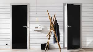 nok interiors hinge and folding doors
