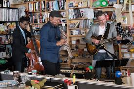 Wilco Tiny Desk Concert 2016 by The Best Summer Intern Perk I U0027ve Ever Heard Of Vault Blogs Vault Com