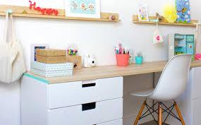 bureau enfant cp un joli bureau pour enfant shake my