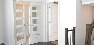 Home Interior Doors Interior Door Trends