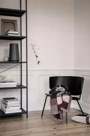 punctual shelving system 1x5 regal ferm living