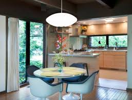 mid century modern small kitchen design ideas you ll want to