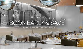 hilton garden inn hotel rooms and reservations
