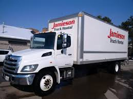 Used 2017 Hino 338 24' With Lift For Sale In Kitchener, Ontario ... View Search Results Vancouver Used Car Truck And Suv Budget Should You Buy A Rental Consumer Reports 10 U Haul Video Review Box Van Moving Cargo What Dealership Sales Know Before Purchasing An Expedite Straight Assets For Sale Trucks Close Brothers Asset Finance Lifted In Louisiana Cars Dons Automotive Group Rent Cat Equipment For Nj Pa Staten Island Crown Forklifts Australia Hire Cstruction Heavy Duty Tracey Road New Isuzu Cit Llc