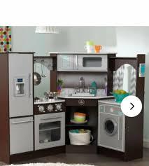 kidkraft küche ebay kartell couchtisch invisible