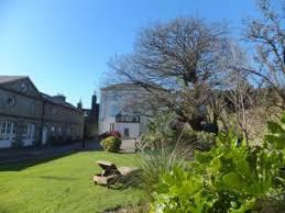 Kilbrogan House Bed and Breakfast