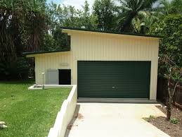 Cairns And FNQ Sheds | Cardinal Metal Roofing Retractable Awnings And Vario Pergola Evo Luxaflex Best Images Collections Hd For Gadget Cairns Blinds Window Furnishings 14 Best Images On Pinterest Curtains Door Design Alisoncl East Coast Windows And Doors Designer Renovation Builder South Smith Sons Decks Sheds Carports Shade Sails Tonneau Covers Windsor Photos Az Whosale Blinds Awnings Cairns
