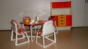 vintage möbel esszimmer 70er jahre eur 15 52