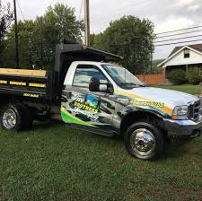 S&P Auto Parts - Home | Facebook Cook Brothers Binghamton Ny Henry 1953 Chevy Truck Carpet Kit Wwwallabyouthnet C10s_in_the_park C10sinthepark Instagram Profile Picbear Show Best 2018 Images Of Pick Up Spacehero 1955 Chevy Truck Pickup Trucks Pinterest 2013 Gmc And Shine Truckin Magazine 1967 Parts Old Photos Collection All 1958 Ford Data Set Chevygmc Classic