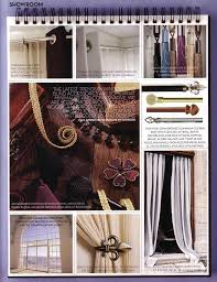 Fabric For Curtains South Africa 41 best lizzo images on pinterest curtains shops and modern