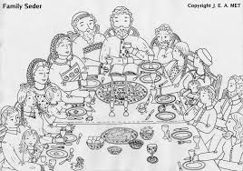 Passover Coloring Pages Awesome 39 In Picture Page With Best