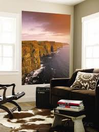 The Murals Of Lynlake by 21 Best Apartments Images On Pinterest Minneapolis Apartments
