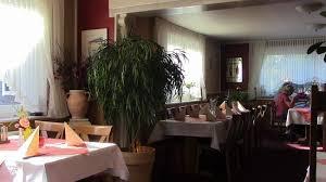 olympia bremen restaurant reviews photos phone number