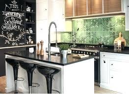 plan de travail cuisine marbre plan de travail en granite prix prix plan travail granit dco de