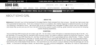 Soho Girl Coupon Code Benefit Makeup Discount Codes Supp Store Gomonrovia City Of Monrovia Lime Crime Up To 85 Off Select Velvetines As Low 35 Venus Ulta Targeted 15 50 Purchase Coupon Album On Imgur These Top 11 Makeup Brands Offer Student Discounts For College Students Free Diamond Crusher With Every Order Shipping New Moonlight Mermaid Collectors Set Full Demo Swatches Review Tanya Feifel 25 Off Cyo Cosmetics Coupons Promo Wethriftcom Dolls Kill Code 2018 Coupon Reduction Real Debrid Spend More And Get Sale 30 Muaontcheap Arteza Code The Beauty Geek