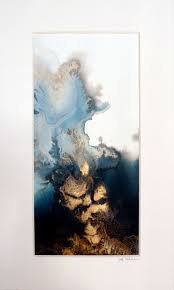 Orleans Effusion Lamp Oil by Best 10 Painting Abstract Ideas On Pinterest Abstract Paintings