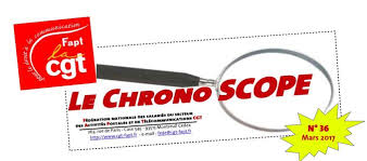 chronopost siege chronopost le chronoscope n 36 mars 2017 syndicat