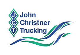 100 John Christner Trucking Drivejct Twitter