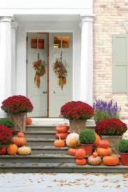 Jumbos Pumpkin Patch Map by 80 Best Fall Halloween Images On Pinterest Fall Fall Halloween