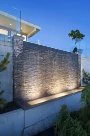 Wall Decor Pool Firepit Stone Slab Steps Pavers Ways To Amp Up Your Space With String