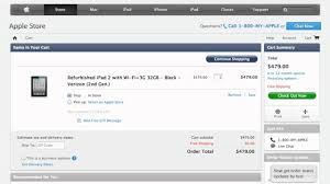 Apple Store Coupon Code 2013 - How To Use Promo Codes And Coupons For  Apple.com Owler Reports Couponspig Blog 25 Discount Smile Software Coupons Microsoft Word Bz Motors Coupons Microsoft Coupon Code 2013 How To Use Promo Codes And For Microsoftcom Drops App Apple Doubles Developer Promo Code Limit 100 Per App Project How To Get Microsoft Store Free Gift Card Coupon Code Office For Student Discounts Save Upto 80 Off September 2019 Technet Coupon Codes 2018 Sony Eader Store 2014 Saving Money With Offersco 365 Home Offer Mocrosoft Store Bra Full Figured Redeem A Gift Card Or In The Mac