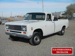 1974 100 4X4 • Old International Truck Parts One Mean Intertional Scout Ii 4x4 Off Road Coe Big Rigs M715 Kaiser Jeep 4x4 Parts Truck Southern California Used Partsvan 8229 S Alameda China Accsories Auto Roof Top Tent Car Parts Australia Kellys Wrecking Ford F150 Okc Ok 4 Wheel Youtube 4wheelparts Competitors Revenue And Employees Owler Company Profile Ram 1500 Laramie Tucson Az Pin By Adam Poffenroth On Worktruck Pinterest Bed Welding Eli Montes Jeeps Cars Offroad Truck Pickup Offroad Logo Royalty Free Vector Image Vehicle