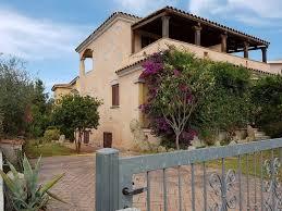 100 Sardinia House Holiday House Family Sea Relax Limpiddu