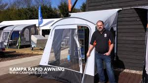 Kampa Rapid Awning - YouTube Kampa Rally Pro 260 Lweight Awning Homestead Caravans Rapid Caravan Porch 2017 As New Only Used Once In Malvern Motor 330 Air Youtube Pop Air Eriba 2018 Plus Inflatable Awnings 390 Ikamp The Accessory Store Amazoncouk
