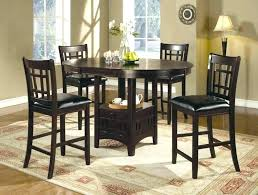 Full Size Of Dining Room Table Sets Black Friday And 8 Chairs Deals Round Bar Height