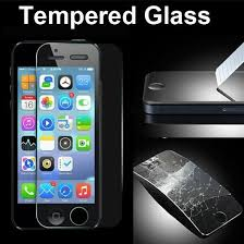 Premium Tempered Glass Screen Protector Protective 2 5D for