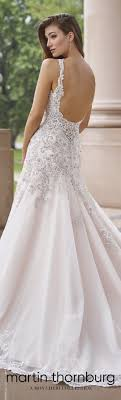 Best 25+ Riley Martin Ideas On Pinterest   Andrews Martin, Brandon ... Charlotte Wedding Venues Reviews For 336 Custom Figure Skating Dress Tango By Kelley Matthews Designs Where To Ski Snowboard And Tube Near North Carolina 12 Best Drses Images On Pinterest Drsses Oscar De Womens Gowns Designer Clothing Shop Online Bcbgcom Jenny Yoo Collectionbresmaids Elysian Bride Nc Stores Offer Deals Counter Sc Sales Tax Holiday Rehearsal Dinners Dinner Barn Nc Best And Ideas Matthewsmint Hill Weekly Issuu