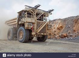 A Massive Hybrid Diesel / Electric Dump Truck Stock Photo: 102802347 ... Megaurch Goes Electric Vw Diesel Update Gm Mildhybrid Trucks Intertional Truck And Engine First Company To Enter Hybrid 2018 Hino 195h Walkaround 2017 Nacv Filepepcos Hybrid Dieselectric Bucket Truck Was 2010 8914jpg Artisan Vehicle Systems Big Rig Power Magazine A Massive White Hitatchi Dump Drives Wkhorse W15 Pickup Reservations Now Open The Public Mazda Titan Dash Clean Concept Iv 2002 Wallpapers Ford F150 Revealed With 8211 News Car Hybdelectric Stewie811 Flickr Electric Power Unit Elhybrid Ntm Nrpes Tr