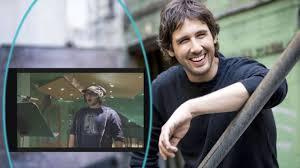 josh groban 2 octaves range in 5 seconds