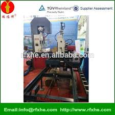 woodworking machinery sale in kenya woodworking machinery sale in
