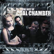 The Best Of Coal Chamber — Coal Chamber | Last.fm Custom Big Trucks Post Up Some Custom Big Rigs Truck Forum Coal Chamber Lyrics Genius Andrew Winston Fding The Gold In Green Nz Driver Magazine August 2018 By Issuu Afrit Trailers Leading Trailer Manufacturer They Helped Prosecutors After Escaping Death A Smugglers Transformers Movies Mecha Semi Tractor Truck Wallpaper Filter Combhstamerican Head Charge Live At Top 10 Biggest World Youtube Least 8 Killed Mhattan Attack Axios