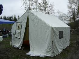 Custom-Made Tarps Edmonton | Specialties | Edmonton Tent & Awning ... Tents And Awnings Tent Rhino Rack Chrissmith Barrie Awning On 10 Hamilton Rd Canpages Trailer Gaing Traction In North Market Roof Top Ebay Fabric Edmton Inc S Replacement Rv Parts Gorgeous Coleman Fleetwood Pop Camper Awning Used Bromame Protective Building Commercial Pergola Amazing Camping Gazebo Shade Tree 20 X40 Heavy Duty Fire Repair Tape Reviews Youtube Lights Exterior Magnus Rv Replacement Fabric